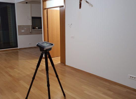 Izmjera stana (2)